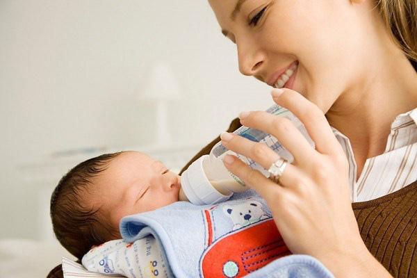 5 Lợi Ích Khi Sử Dụng Dịch Vụ Chăm Sóc Trẻ Sơ Sinh Tại Nhà